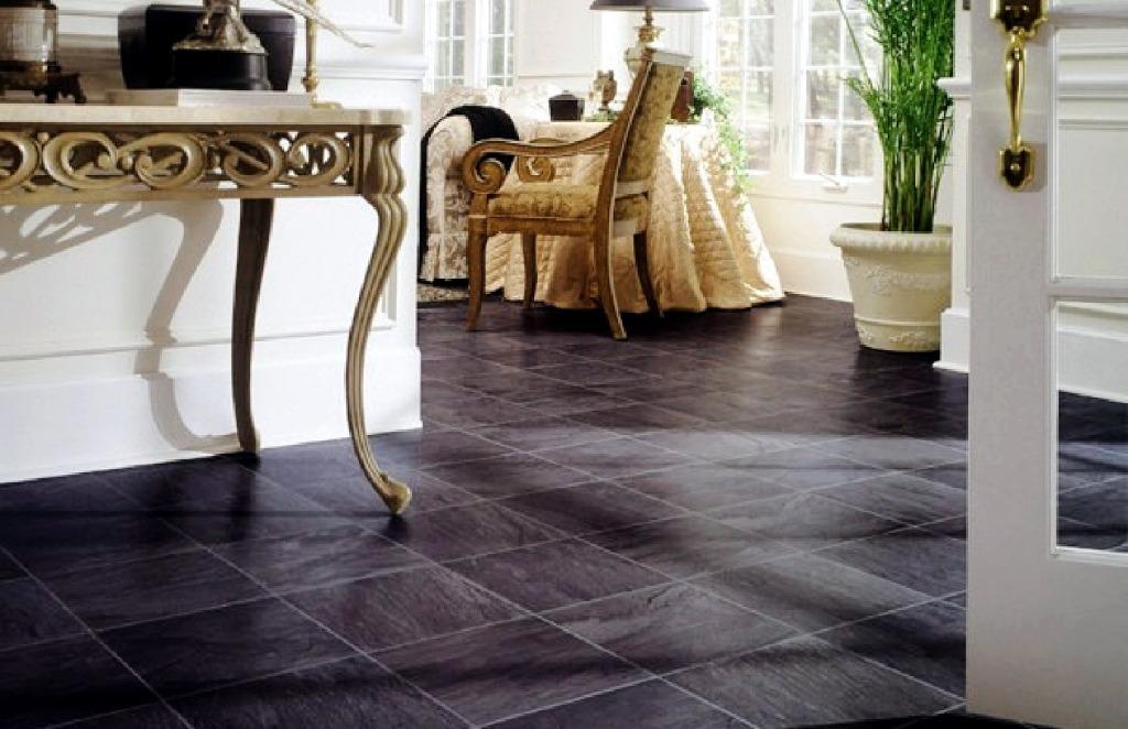 Laminate-Flooring_86