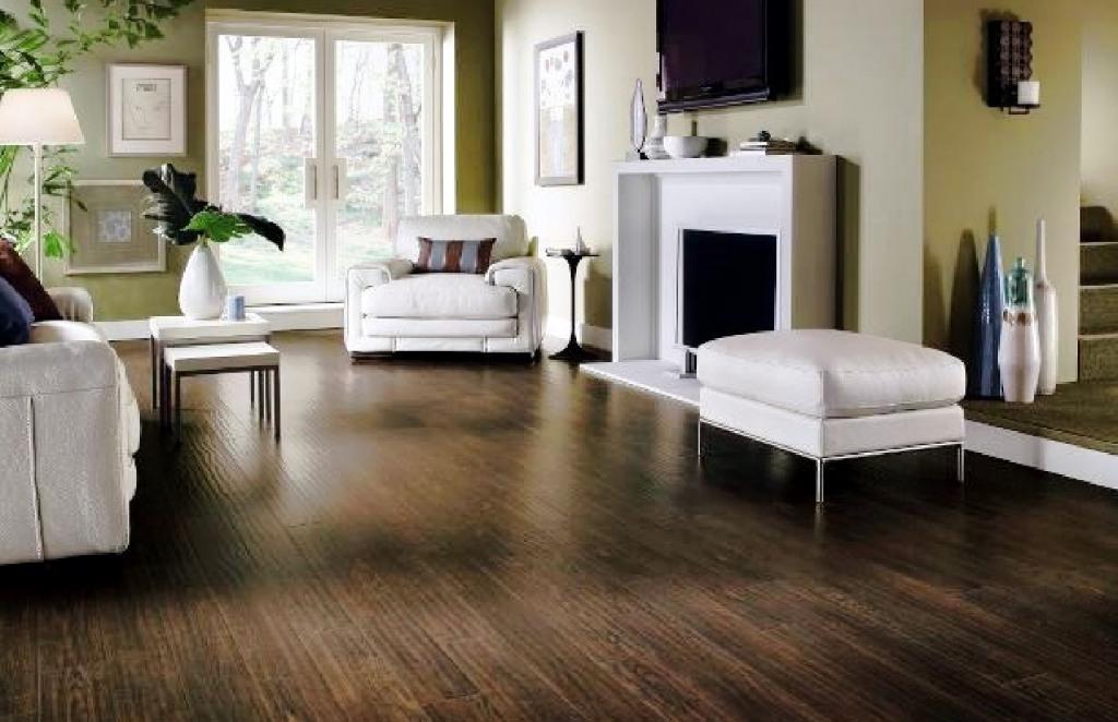 Laminate-Flooring_87