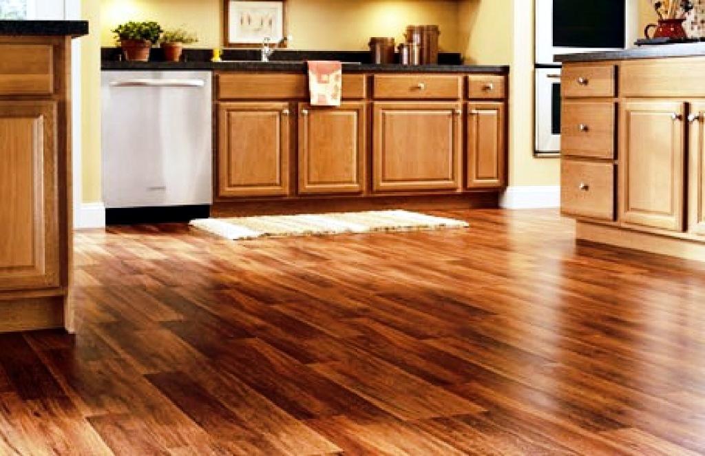 Laminate-Flooring_89