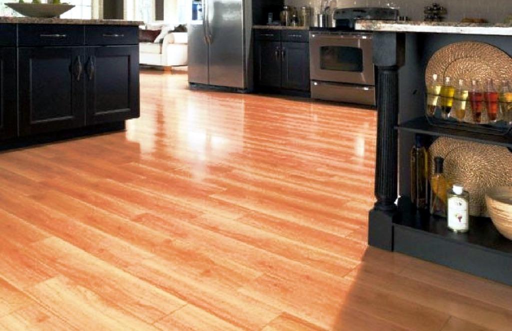 Laminate-Flooring_90