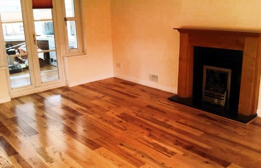 Laminate-Flooring_91