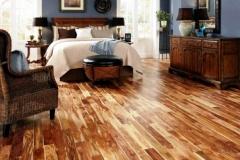 Laminate-Flooring_02
