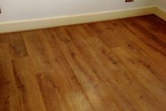 Laminate-Flooring_03