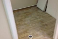 Laminate-Flooring_11