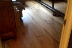 Laminate-Flooring_14