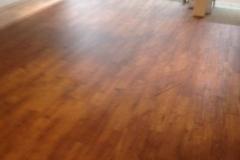 Laminate-Flooring_20