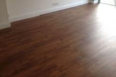 Laminate-Flooring_22