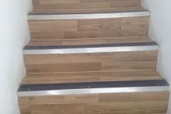 Laminate-Flooring_23