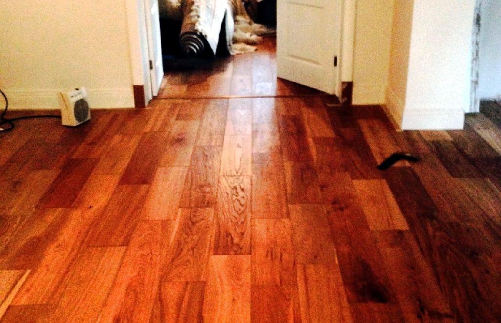 Laminate-Flooring_10