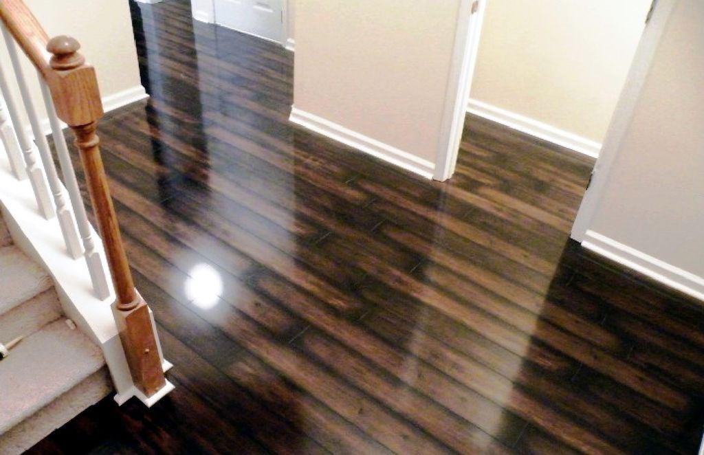 Laminate-Flooring_26