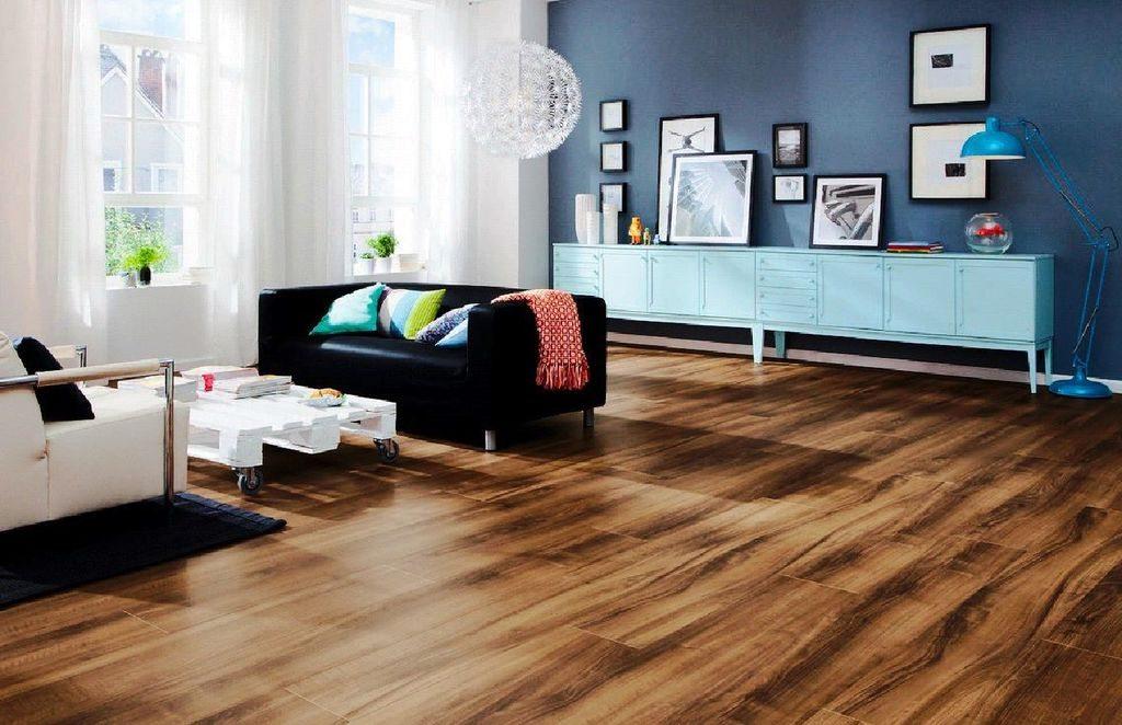 Laminate-Flooring_29