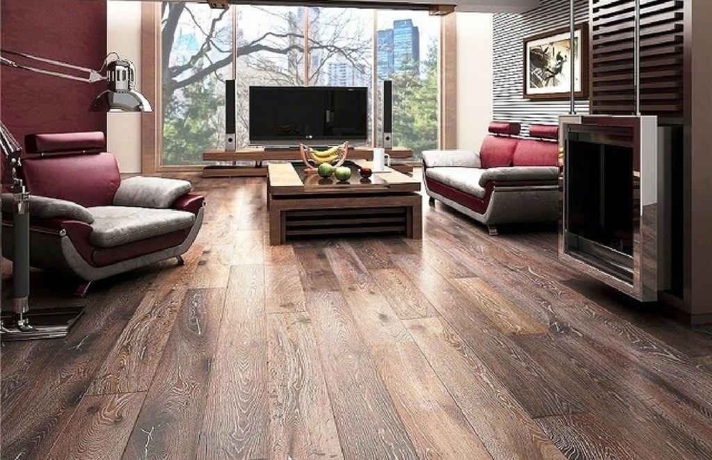 Laminate-Flooring_33