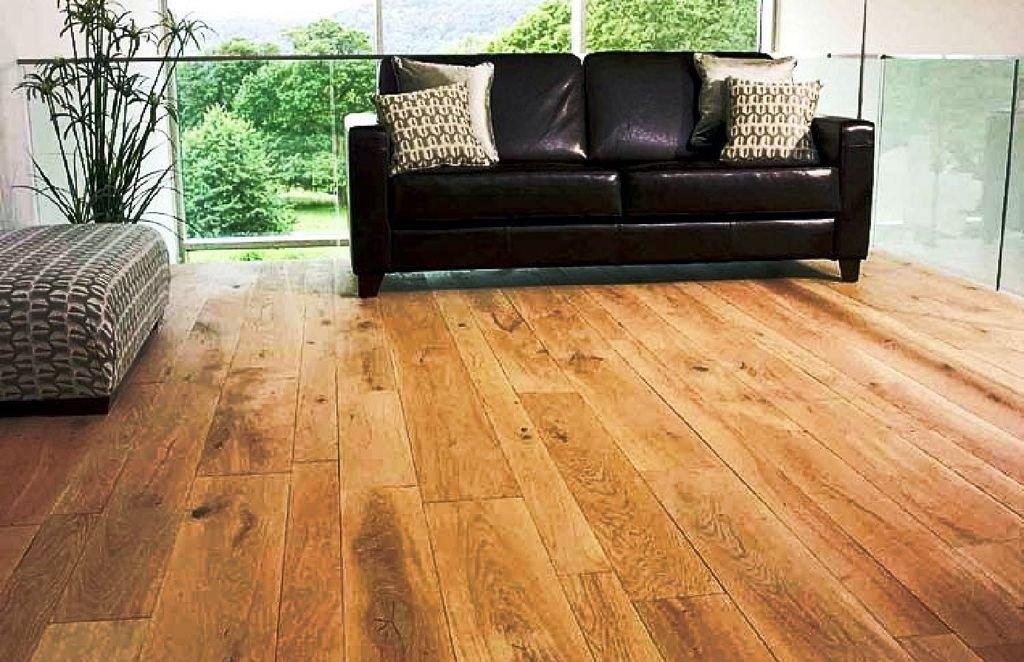 Laminate-Flooring_36