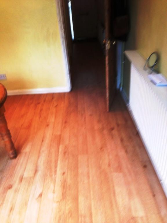 Vinyl-Flooring_13