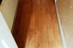 Vinyl-Flooring_14