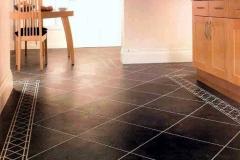 Vinyl-Flooring_20