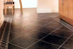 Vinyl-Flooring_38