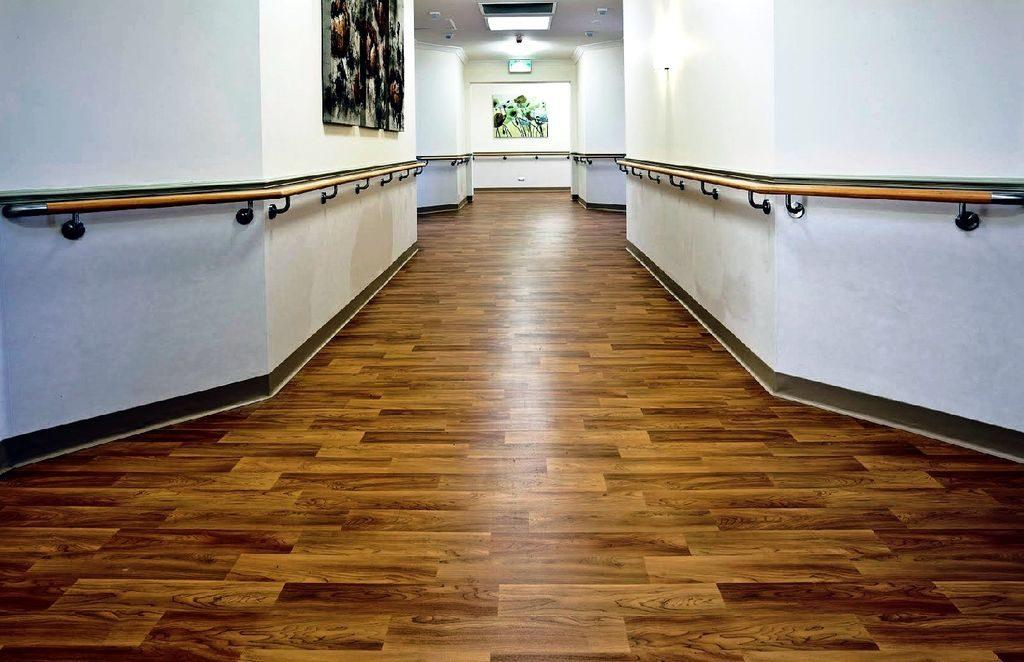 Vinyl-Flooring_06_1024_662