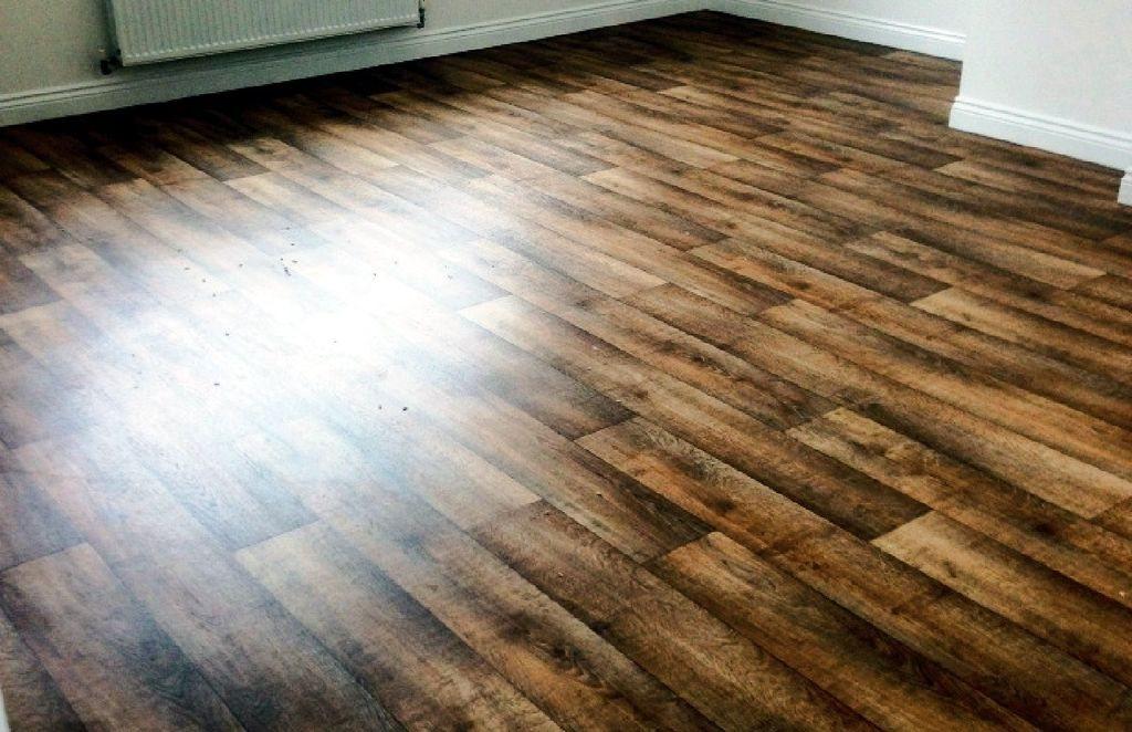 Vinyl-Flooring_07_1024_662