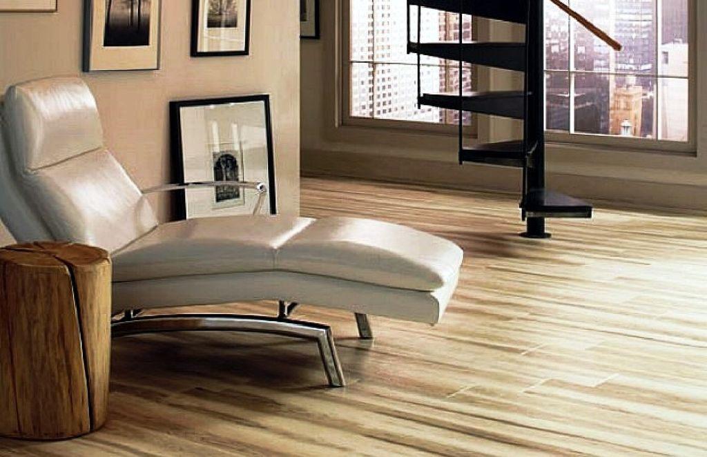 Vinyl-Flooring_16_1024_662