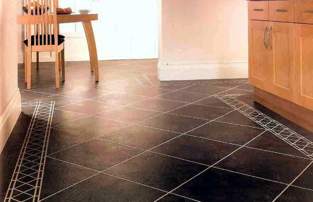 Vinyl-Flooring_20_1024_662