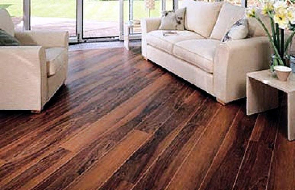 Vinyl-Flooring_31_1024_662