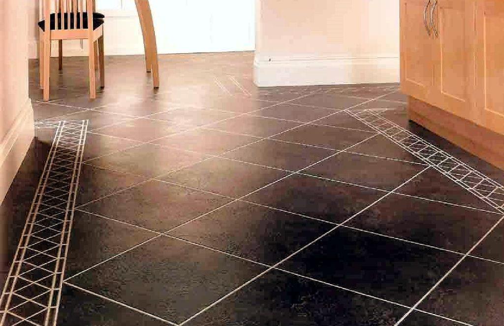 Vinyl-Flooring_38_1024_662