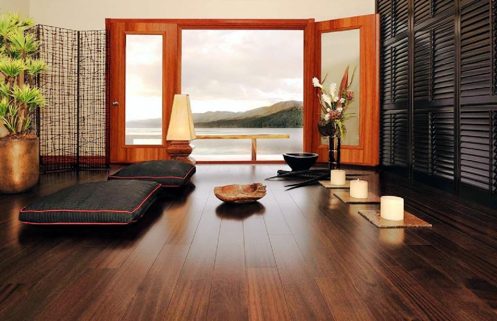 Wood-Flooring_03