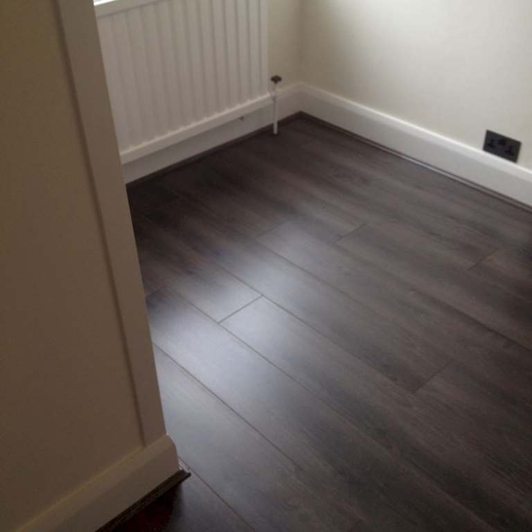 Wood-Flooring_06