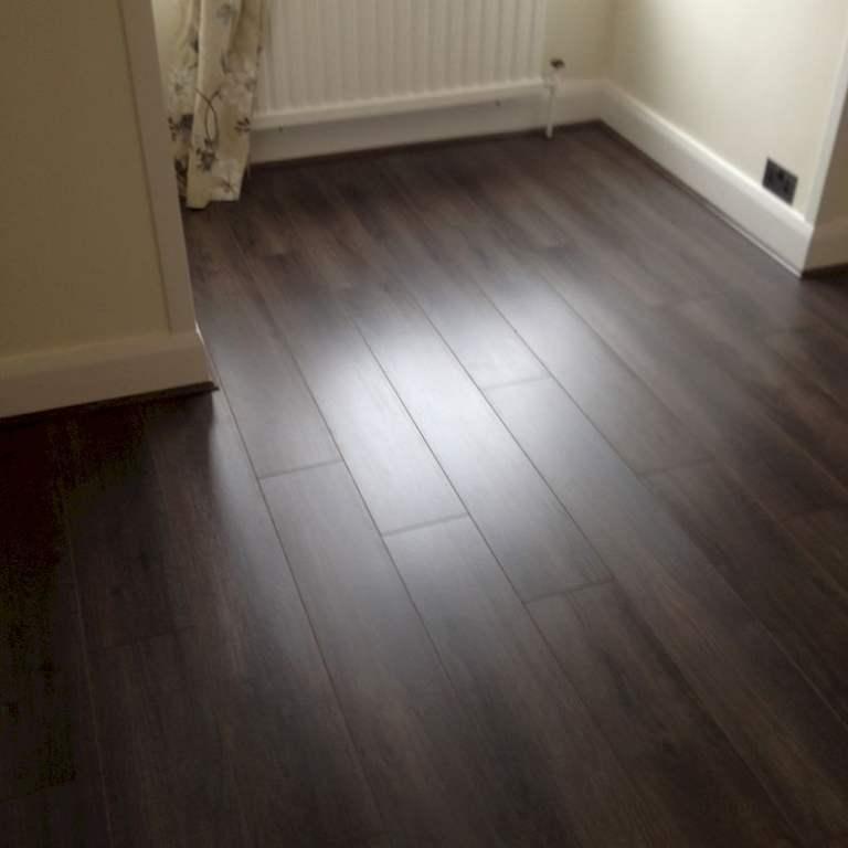 Wood-Flooring_07
