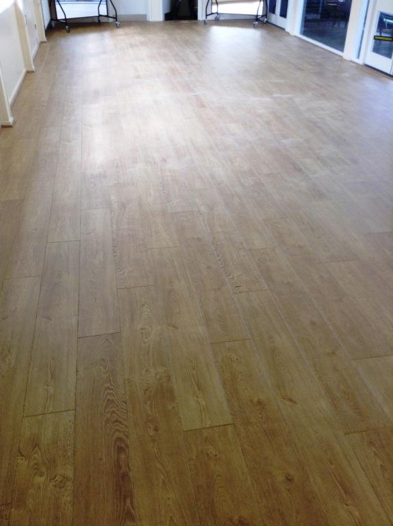 Wood-Flooring_100