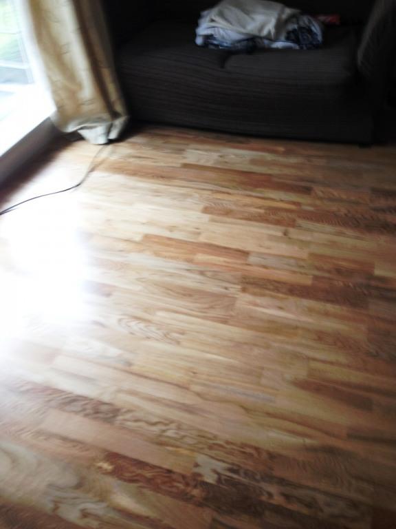 Wood-Flooring_101