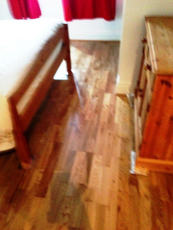 Wood-Flooring_102