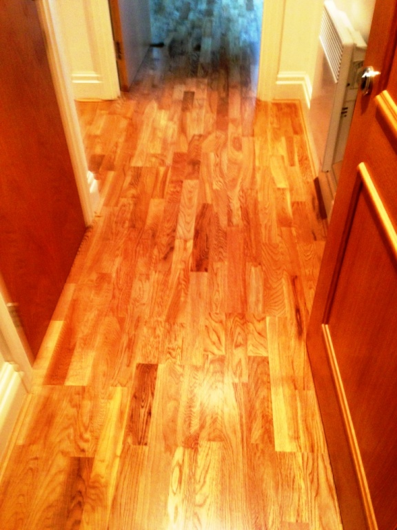 Wood-Flooring_103