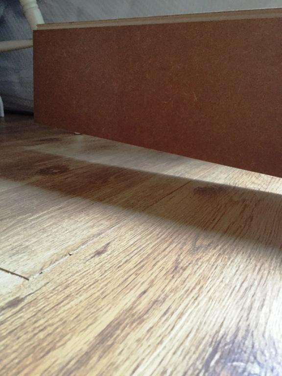 Wood-Flooring_105