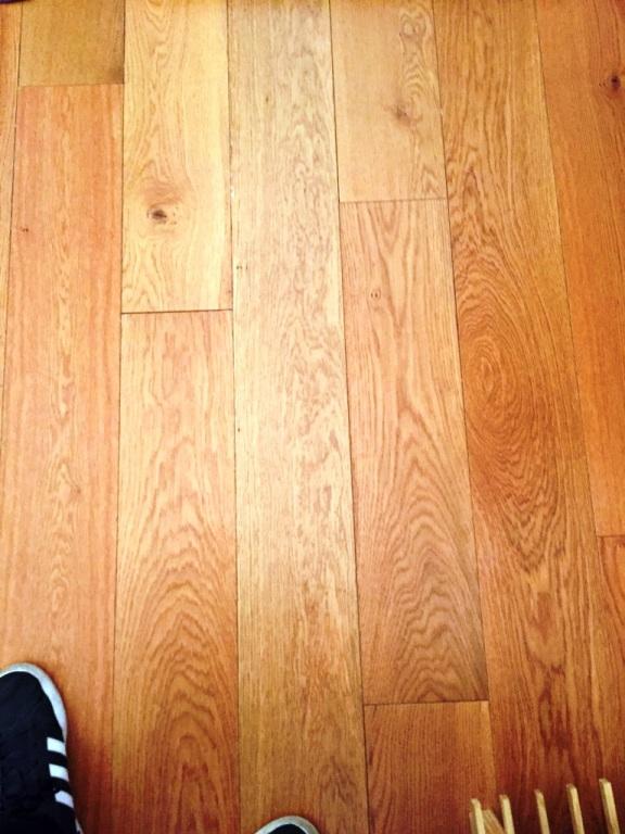 Wood-Flooring_107