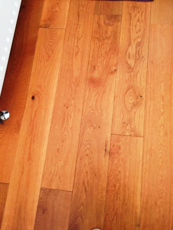 Wood-Flooring_108
