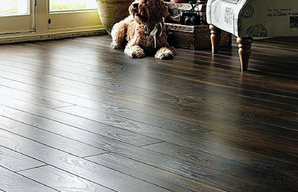 Wood-Flooring_11