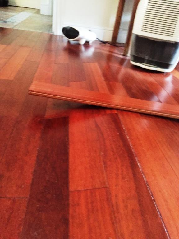 Wood-Flooring_110