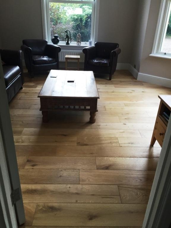 Wood-Flooring_111