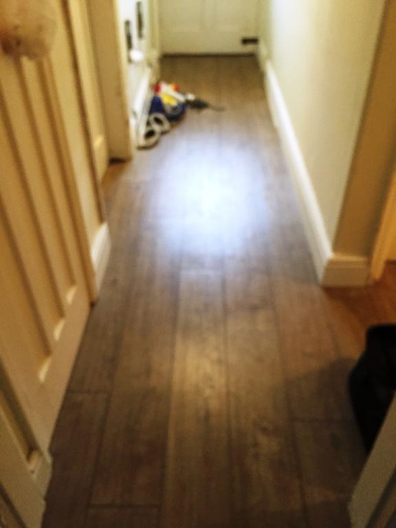 Wood-Flooring_113