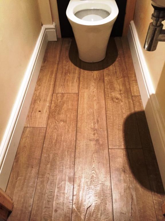 Wood-Flooring_114