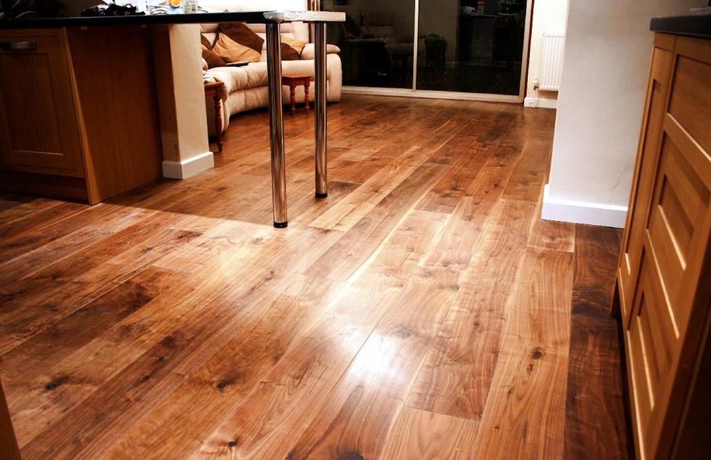 Wood-Flooring_115