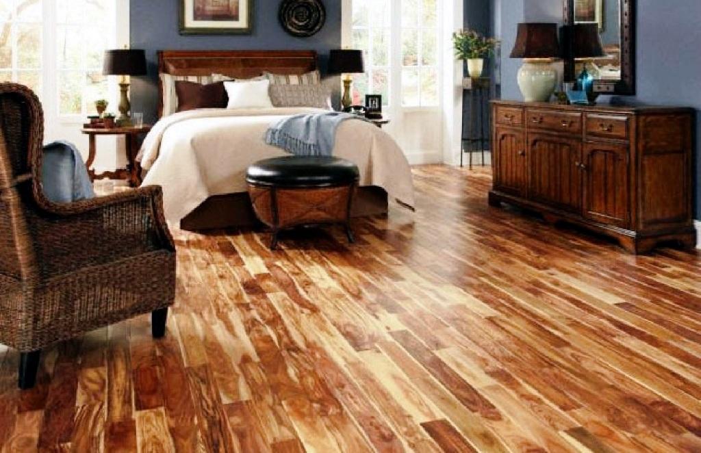 Wood-Flooring_116