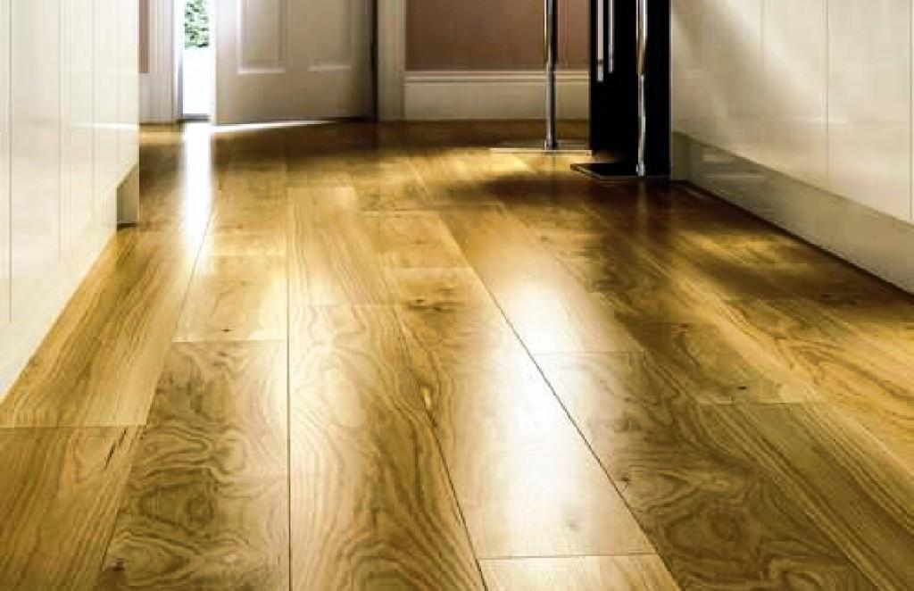 Wood-Flooring_120