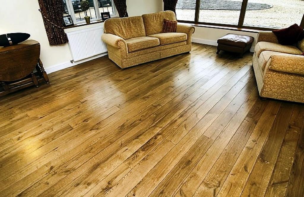 Wood-Flooring_122