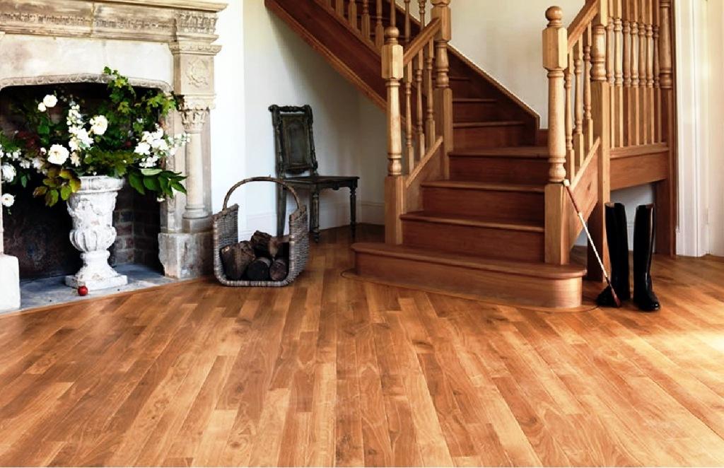 Wood-Flooring_123