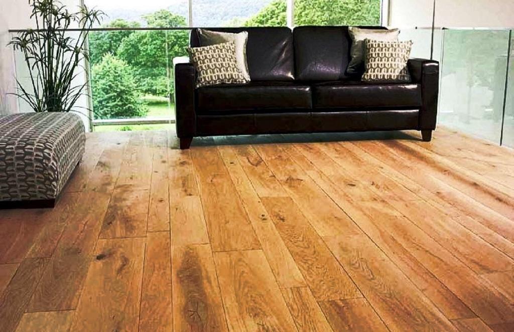 Wood-Flooring_124