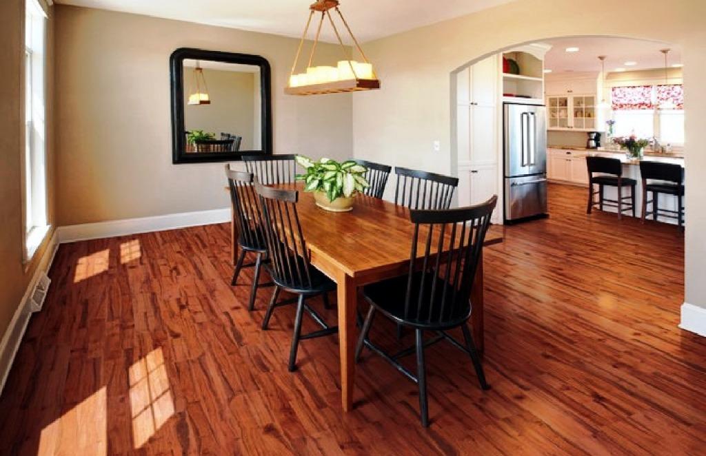 Wood-Flooring_126