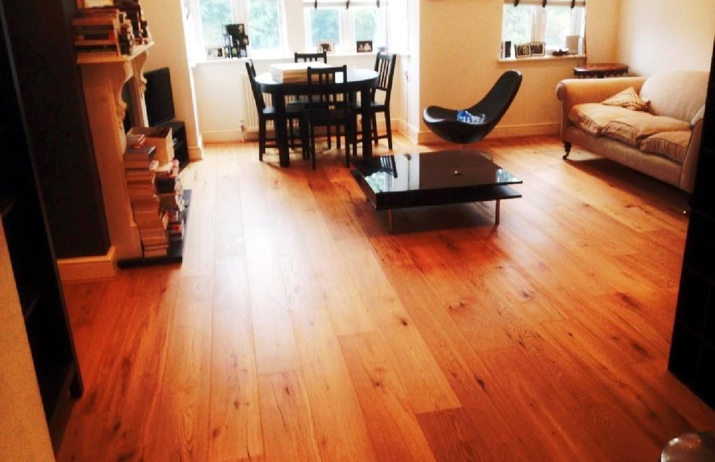 Wood-Flooring_127